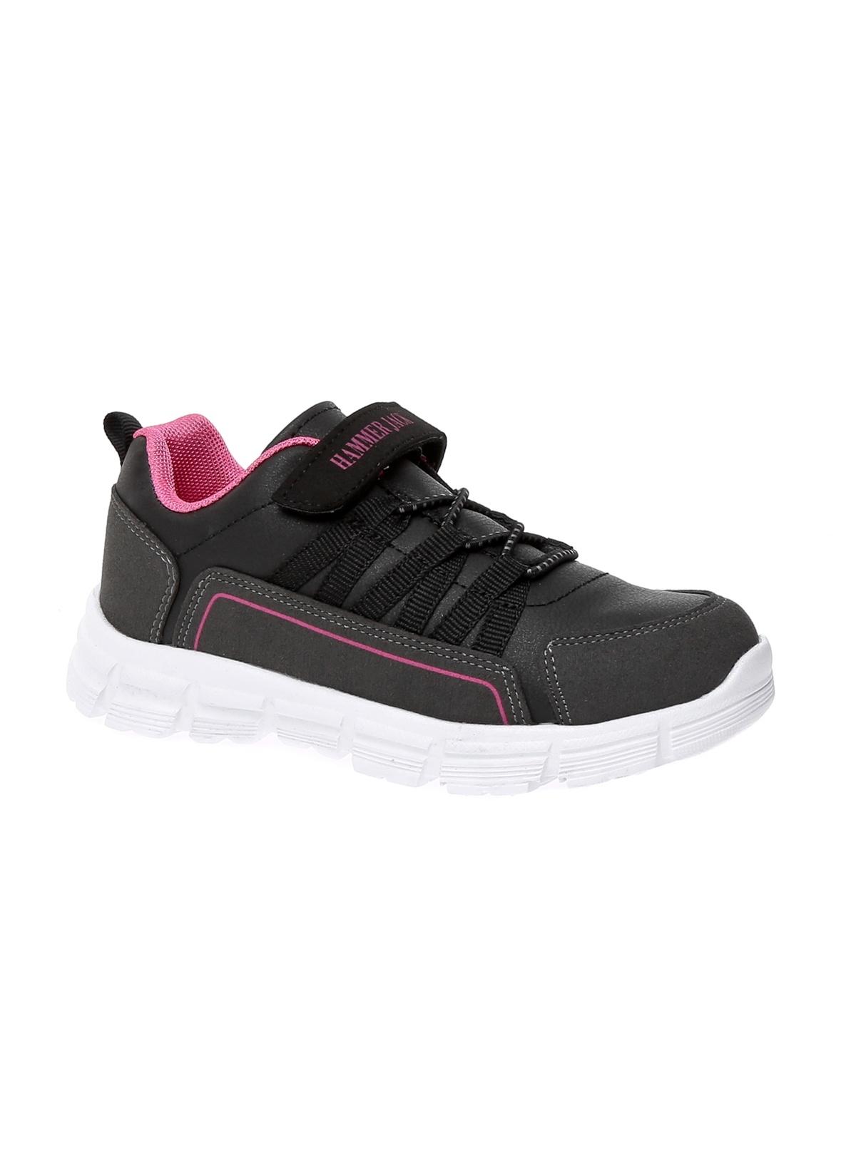 Kız Çocuk Hammer Jack Ayakkabı